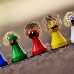 Ideas tecnológicas para trabajar la inteligencia emocional de los niños y niñas en casa