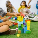 Estudios demuestran que alumnos con altas capacidades sufren acoso escolar