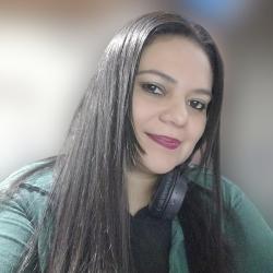 Evelyn Campos
