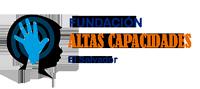 Fundación Altas Capacidades El Salvador