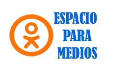 Espacios-para-medios3
