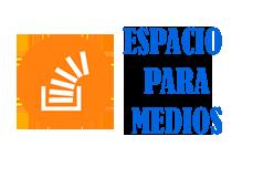 Espacios-para-medios4