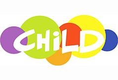 Centro CHILD