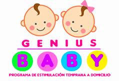 Genius Baby Center