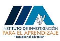 Instituto de investigación para el aprendizaje